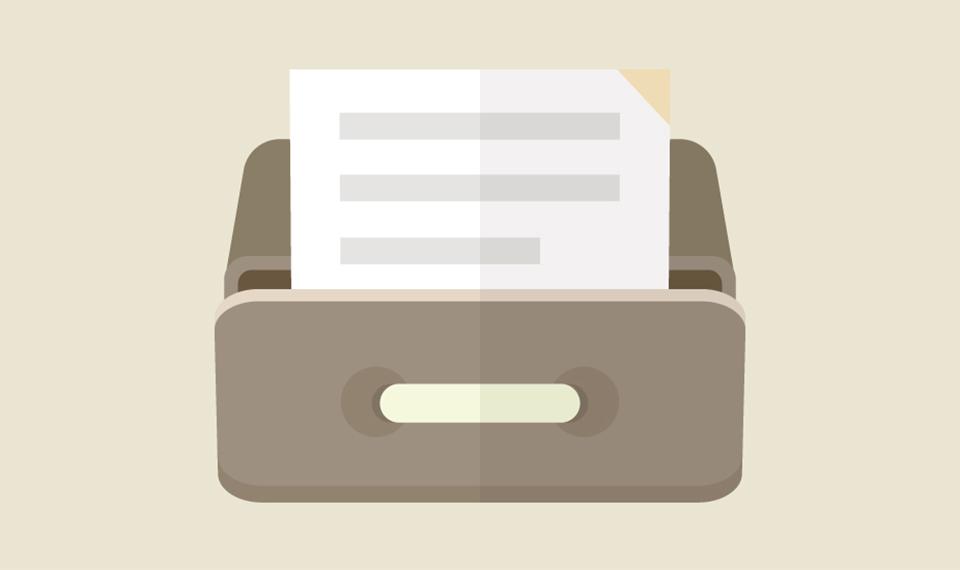 離婚調停に必要な書類