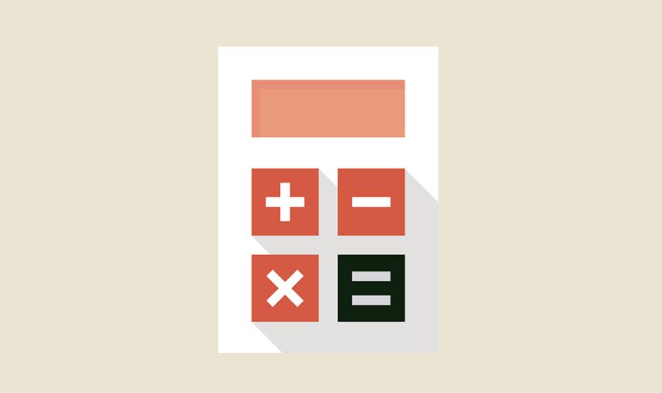 養育費の相場と計算方法