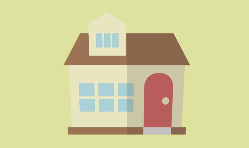 不動産の離婚財産分与